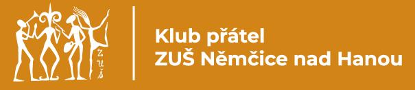 Klub přátel ZUŠ Němčice n.H.
